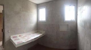Goiânia: Apartamento Nascente 27° andar, Setor Bueno, Gran Elegance 8