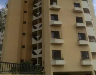 São Paulo: Apartamento 3 dormitórios 2 vagas Jardim São Paulo - Próx. ao metrô 1