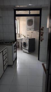São Paulo: Apartamento 3 dormitórios 2 vagas Jardim São Paulo - Próx. ao metrô 2