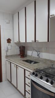 São Paulo: Apartamento 3 dormitórios 2 vagas Jardim São Paulo - Próx. ao metrô 3