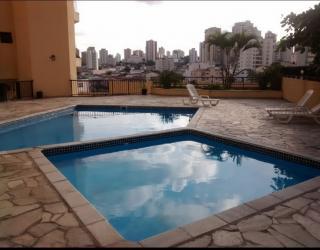 São Paulo: Apartamento 3 dormitórios 2 vagas Jardim São Paulo - Próx. ao metrô 5