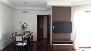 São Paulo: Apartamento 3 dormitórios 2 vagas Jardim São Paulo - Próx. ao metrô 6