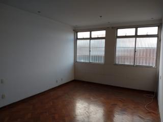 Salvador: Apartamento 3 quartos, área de serviço, garagem, Caminho de Areia-Salvador 1