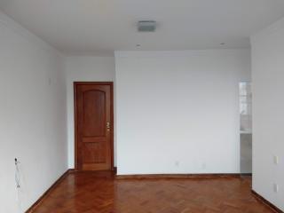 Salvador: Apartamento 3 quartos, área de serviço, garagem, Caminho de Areia-Salvador 2