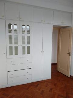 Salvador: Apartamento 3 quartos, área de serviço, garagem, Caminho de Areia-Salvador 3