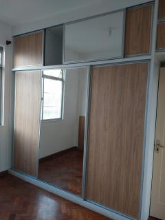 Salvador: Apartamento 3 quartos, área de serviço, garagem, Caminho de Areia-Salvador 4