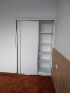Salvador: Apartamento 3 quartos, área de serviço, garagem, Caminho de Areia-Salvador 5