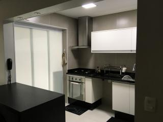São Paulo: Apartamento Meridian Barra Funda - 94m 1