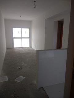 São Bernardo do Campo: Apartamento novo e bem localizado 2