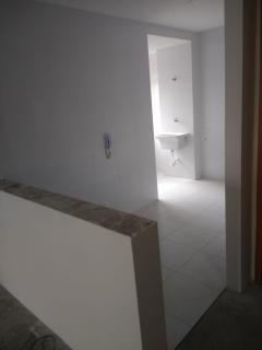 São Bernardo do Campo: Apartamento novo e bem localizado 3