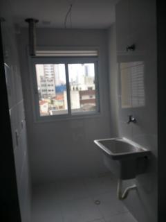 São Bernardo do Campo: Apartamento novo e bem localizado 5