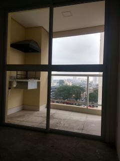 São Bernardo do Campo: Apartamento novo e bem localizado 6