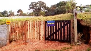 Atibaia: Terreno de 1000 mts em área residencial 4