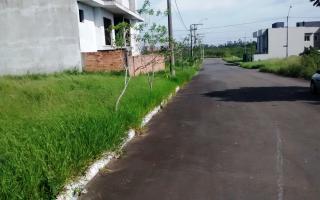 Canoas: Terreno no bairro Mont Serrat Canoas RS 1
