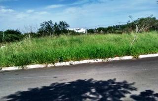 Canoas: Terreno no bairro Mont Serrat Canoas RS 2