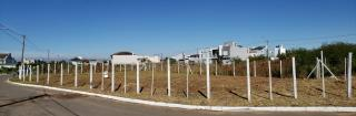 Canoas: Terreno  bairro Mont Serrat  410 m² Canoas RS 4