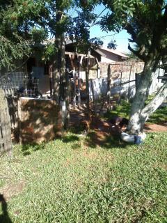 Canoas: Terreno no bairro São José Canoas RS 2