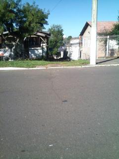 Canoas: Terreno no bairro São José Canoas RS 3