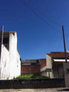 Sorocaba: Terreno em Sorocaba 150m² 1