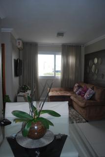 Canoas: Apartamento 02 dormitórios Residencial Dom Eugênio Canoas RS RS 2