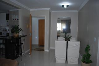 Canoas: Apartamento 02 dormitórios Residencial Dom Eugênio Canoas RS RS 4