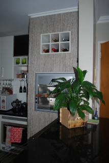Canoas: Apartamento 02 dormitórios Residencial Dom Eugênio Canoas RS RS 5