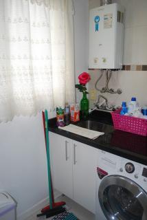 Canoas: Apartamento 02 dormitórios Residencial Dom Eugênio Canoas RS RS 6