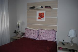 Canoas: Apartamento 02 dormitórios Residencial Dom Eugênio Canoas RS RS 7
