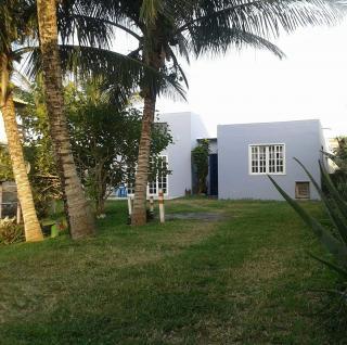 Cabo Frio: Compre Casa em Cabo Frio-RJ Urgente Motivo Viagem 1