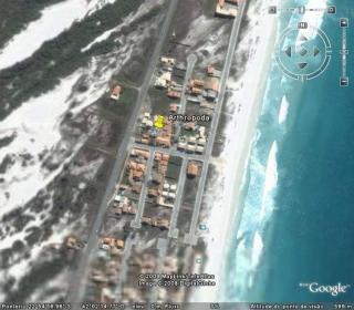 Cabo Frio: Compre Casa em Cabo Frio-RJ Urgente Motivo Viagem 2