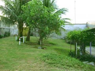 Cabo Frio: Compre Casa em Cabo Frio-RJ Urgente Motivo Viagem 3
