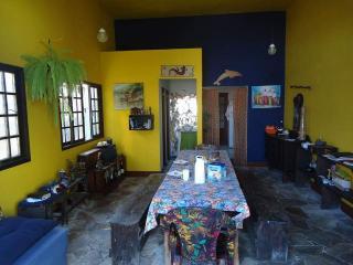 Cabo Frio: Compre Casa em Cabo Frio-RJ Urgente Motivo Viagem 4
