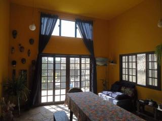 Cabo Frio: Compre Casa em Cabo Frio-RJ Urgente Motivo Viagem 5