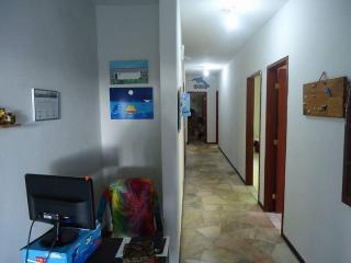 Cabo Frio: Compre Casa em Cabo Frio-RJ Urgente Motivo Viagem 6