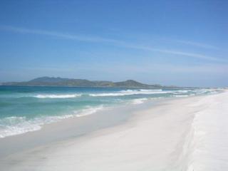 Cabo Frio: Compre Casa em Cabo Frio-RJ Urgente Motivo Viagem 7