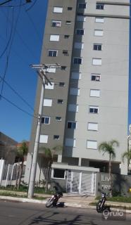 Canoas: Apartamento 03 dormitórios sendo 01 suíte  Centro Canoas RS 1