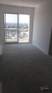 Canoas: Apartamento 03 dormitórios sendo 01 suíte  Centro Canoas RS 3