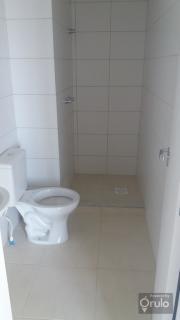 Canoas: Apartamento 03 dormitórios sendo 01 suíte  Centro Canoas RS 4