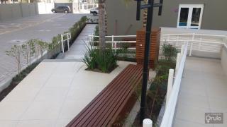 Canoas: Apartamento 03 dormitórios sendo 01 suíte  Centro Canoas RS 6