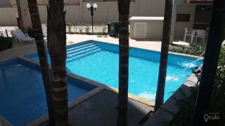 Canoas: Apartamento 03 dormitórios sendo 01 suíte  Centro Canoas RS 8