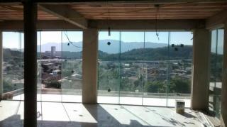 Rio de Janeiro: Casa 2