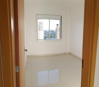 São Leopoldo: Apartamento 02 dormitórios Residencial Altos do Pinheiro São Leopoldo RS 2