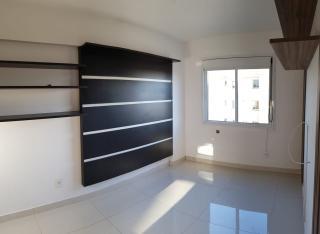 São Leopoldo: Apartamento 02 dormitórios Residencial Altos do Pinheiro São Leopoldo RS 3