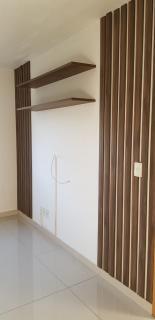 São Leopoldo: Apartamento 02 dormitórios Residencial Altos do Pinheiro São Leopoldo RS 4