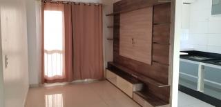 São Leopoldo: Apartamento 02 dormitórios Residencial Altos do Pinheiro São Leopoldo RS 5