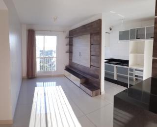 São Leopoldo: Apartamento 02 dormitórios Residencial Altos do Pinheiro São Leopoldo RS 6