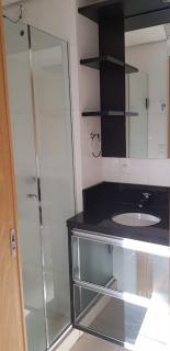 São Leopoldo: Apartamento 02 dormitórios Residencial Altos do Pinheiro São Leopoldo RS 7