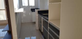 São Leopoldo: Apartamento 02 dormitórios Residencial Altos do Pinheiro São Leopoldo RS 8