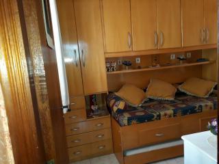 São Bernardo do Campo: Apto 3 dormitórios em São Bernardo 2