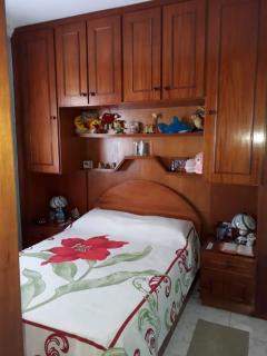 São Bernardo do Campo: Apto 3 dormitórios em São Bernardo 5